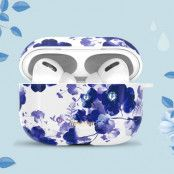 Kingxbar Orchid (AirPods Pro) - Case