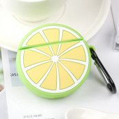 Trolsk Lime Silicone Cover