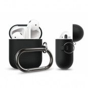 Elago AirPods Hang Case for AirPods Case - Lila
