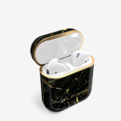 iDeal of Sweden | Apple Airpods 1/2 Case Port Laurent Marble In