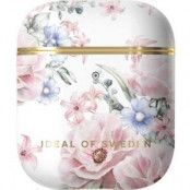 iDeal of Sweden Floral Romance Case (AirPods 1/2)