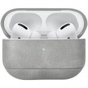 Krusell Sunne Airpod Case Apple Airpods Pro - Vintage Grey
