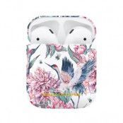 Onsala Collection Airpods Fodral - Pink Crane