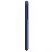 Apple Pencil-fodral - Midnattsblå