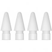 Apple Spetsar till Apple Pencil - 4-pack