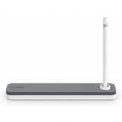 Belkin The Case + Stand (Apple Pencil)