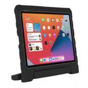 Stöttåligt EVA Skal iPad Air 10.9 2020 svart