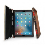 Twelve South BookBook Rutledge för iPad Pro 9.7