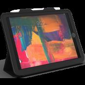 ZAGG RUGGED Messanger skal till iPad 9.7 2017/2018