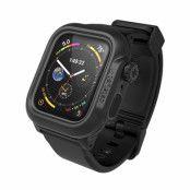 Catalyst Waterproof Case (Apple Watch 44 mm)