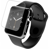 Invisible Shield HD (Apple Watch 42 mm)