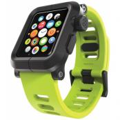 Lunatik Epik Polycarbonate (Apple Watch 42 mm)