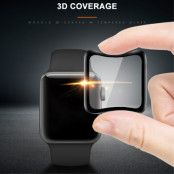 Mocolo 3D Glass Protector (Apple Watch 44 mm)