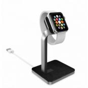 Mophie Watch Dock (Apple Watch)