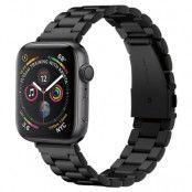 Spigen Modern Fit Band Apple Watch 1/2/3/4/5 (38 / 40Mm) Silver