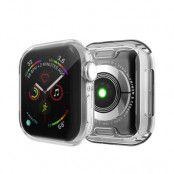 Trolsk Shiny Case (Apple Watch 38 mm) - Guld