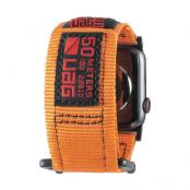 UAG Apple Watch Active Strap 40mm/38mm - Orange