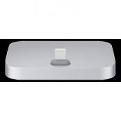 Apple ML8H2ZM/A - Apple iPhone Lightning Dock, grå