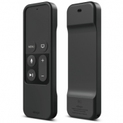Elago R1 Intelli Case for Apple TV Remote - Nightglow