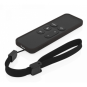 Incipio NGP for Apple TV Remote