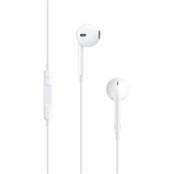 Apple EarPods med fjärrkontroll och mikrofon Bulk