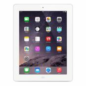 Begagnad Apple iPad 3 16GB Wifi Vit i bra skick Klass B