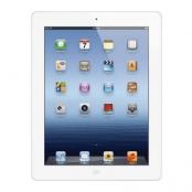 Begagnad Apple iPad 3 64GB Wifi Vit i bra skick Klass B