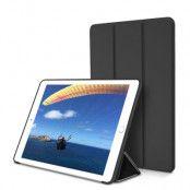 Tech-Protect Smartcase Fodral iPad 2/3/4 Svart