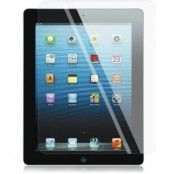 Panzer Tempered Glass (iPad 4/3/2)