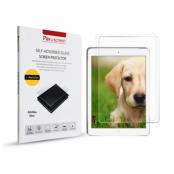Pavoscreen skärmskydd i härdat glas för Apples iPad 2/3/4, 9H, transparent