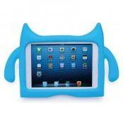 Ndevr iPadding Skal till iPad 2/3/4 - Blå