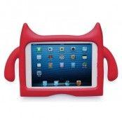Ndevr iPadding Skal till iPad 2/3/4 - Gul