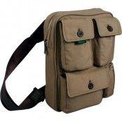 Port Designs Indiana väska till iPad 1/2/3 och Tab 10,1
