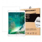 Wozinsky Härdat Glas 0,4 mm iPad 4/3/2