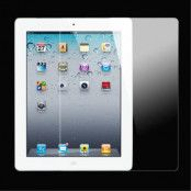 0.3mm Tempered Glass till Apple iPad 2/3/4