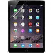 Belkin TruClear - 2-pack (iPad Air/2)