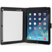 Booq Booqpad Agenda (iPad Air 2)