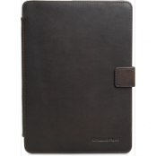 dbramante1928 Copenhagen (iPad Air 2) - Mörkbrun