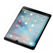 Invisibleshield Glass Apple Ipad Air 1/2, 9.7 Ipad Pro,Ipad 2017/Ipad 2018