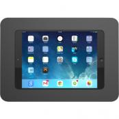 Maclocks Rokku Enclosure (iPad)