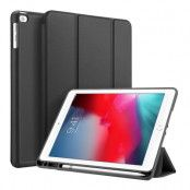 Osom Tri-fold Case iPad 9.7/Air 2/Air - Black