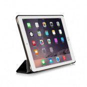 Pipetto iPad Air 2 Origami fodral - Svart
