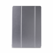 Puro Zeta Slim Case iPad Air 2 - Silver