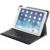 Rapoo TK810 Tangentbord (iPad Air/2)