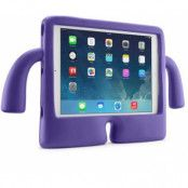 Speck iGuy (iPad Air/iPad Air 2) - Lila