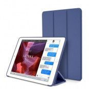 Tech-Protect Smart iPad Air 2 Navy Blue