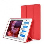Tech-Protect Smart iPad Air 2 Röd