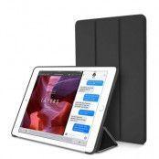Tech-Protect Smart iPad Air 2 - Svart