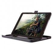 THULE Tabletskal Atmos X3 iPad Air 2 - Svart
