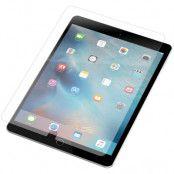 Hybridskal med axelrem till iPad Air 2 Svart